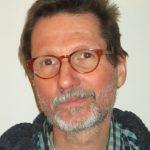 Martin Meuthrath
